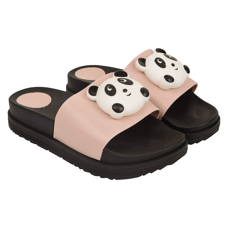 Springirl Fashion Slippers Flip Flops